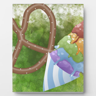 party shower birthday congratulation office home plaque
