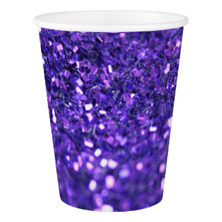 party shower wedding Christmas Thanksgiving Easter Paper Cup