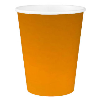 party shower wedding Halloween Christmas Thanksgiv Paper Cup