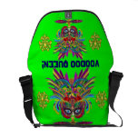 Party Theme Event Best view in design 30 Colors Courier Bag