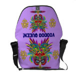 Party Theme Event Best view in design 30 Colors Courier Bags