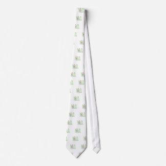 Party Tie
