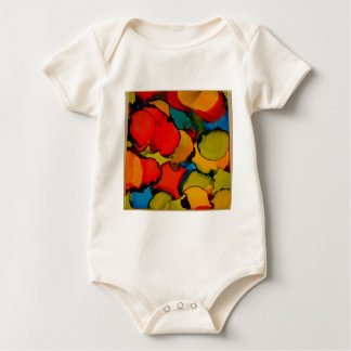 Party time collection bodysuit