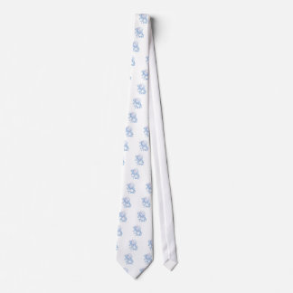 Party Time Neck Tie