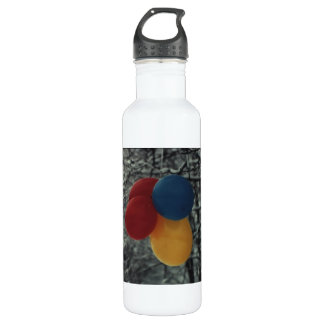 Party Time up North Water Bottle