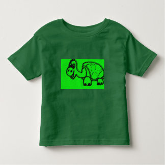PARTY TODDLER T-SHIRT