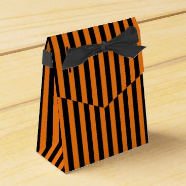 Halloween Themed Party Treat Box