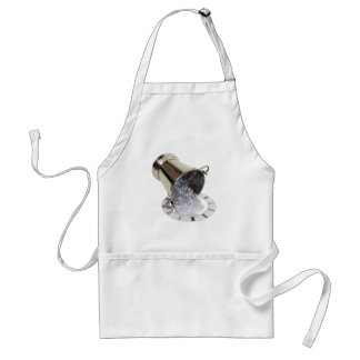 PartyTime060709 Adult Apron
