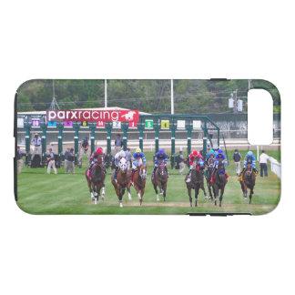 Parx Racing iPhone 7 Plus Case