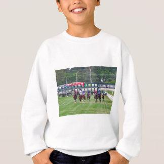 Parx Racing Sweatshirt