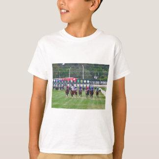 Parx Racing T-Shirt