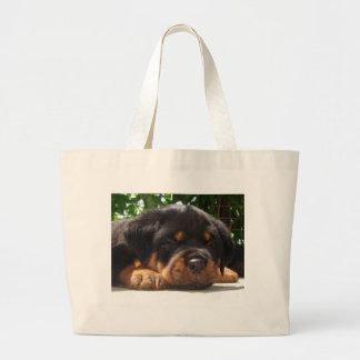 Paşa Canvas Bag