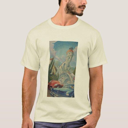 Pasadena T-Shirt