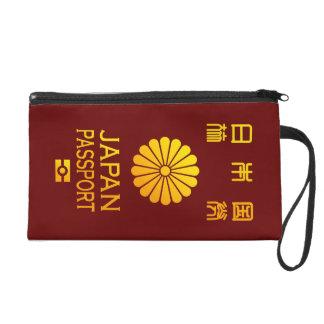 Pasaporte de Nipón