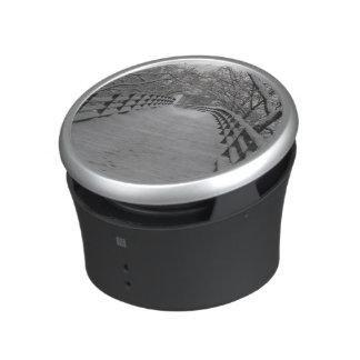 Pasarela Altavoz Con Bluetooth