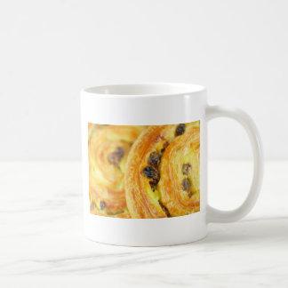 Pasas aux del dolor tazas de café