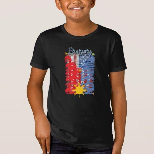7f8f978b Pasaway, Filipino, Funny Filipino, Philippines T-Shirt | Zazzle.com
