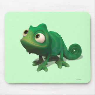 Pascal Mouse Pad
