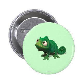 Pascal Pinback Button