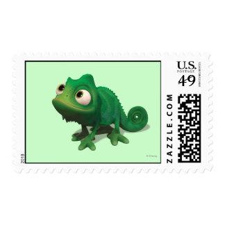Pascal Stamp