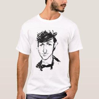 Pascin T-Shirt
