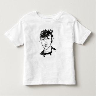 Pascin Toddler T-shirt