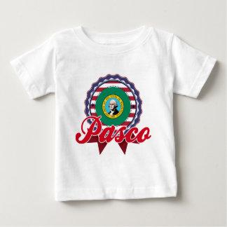 Pasco, WA Camiseta