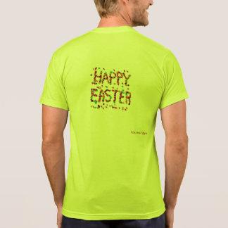 Pascua 21 camiseta