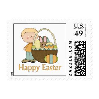 Pascua adorable embroma camisetas, tarjetas y a sellos