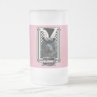 Pascua - algún conejito le ama - Terranova Taza De Cristal