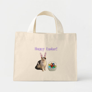 Pascua de lúpulo bolsas