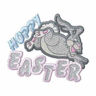 Pascua de lúpulo