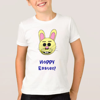 ¡Pascua de lúpulo! Playera