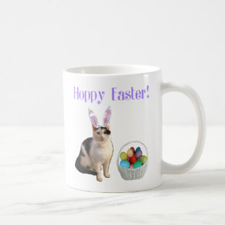 Pascua de lúpulo tazas