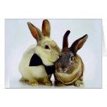 ¡Pascua feliz!! Felicitaciones
