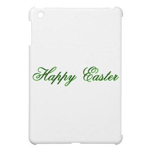 Pascua feliz l verde los regalos de Zazzle del MUS