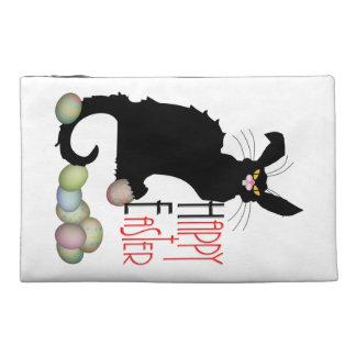Pascua feliz - Le Chat Noir
