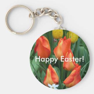 ¡Pascua feliz, lo suben! Llaveros Personalizados