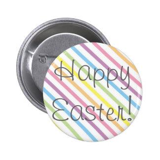 ¡Pascua feliz! Pin