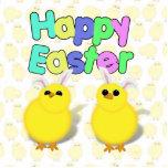 ¡Pascua feliz!!!  ¡PÍO DEL PÍO DEL PÍO! Escultura Fotografica