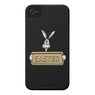 Pascua iPhone 4 Case-Mate Carcasas