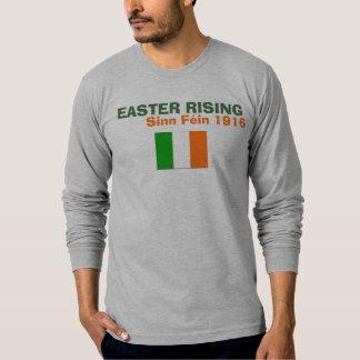 Pascua que sube 1916 remeras
