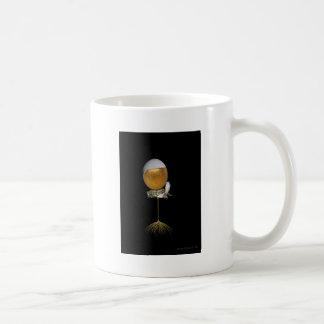 pascua taza de café