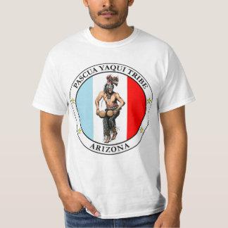 Pascua Yaqui Tribe T-Shirt