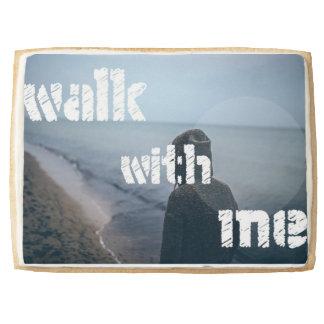 Paseo conmigo - wowpeer