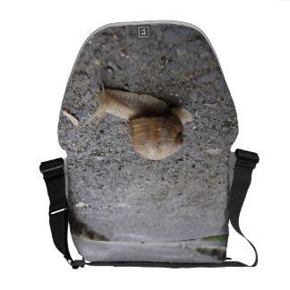 paseo del caracol bolsas de mensajeria