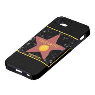 Paseo del miembro del IE del caso del iphone 5 del iPhone 5 Cárcasas