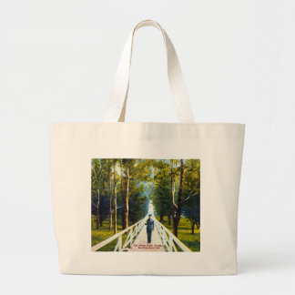 paseo del tablero bolsas