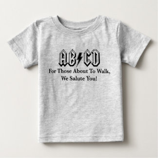 ¡Paseo encendido! Camiseta