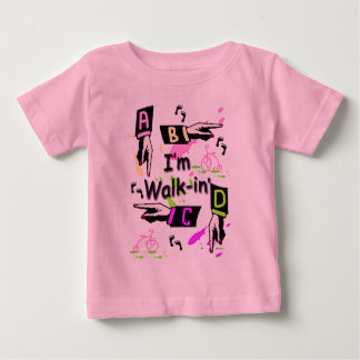 Paseo-In' Tshirt